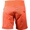 La Sportiva W's Oliana short Coral